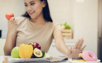 Dieta ipocalorica per dimagrire: guida e suggerimenti
