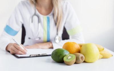 Cosa si intende per diete terapeutiche