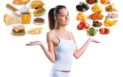 Perché realizzare un piano nutrizionale personalizzato